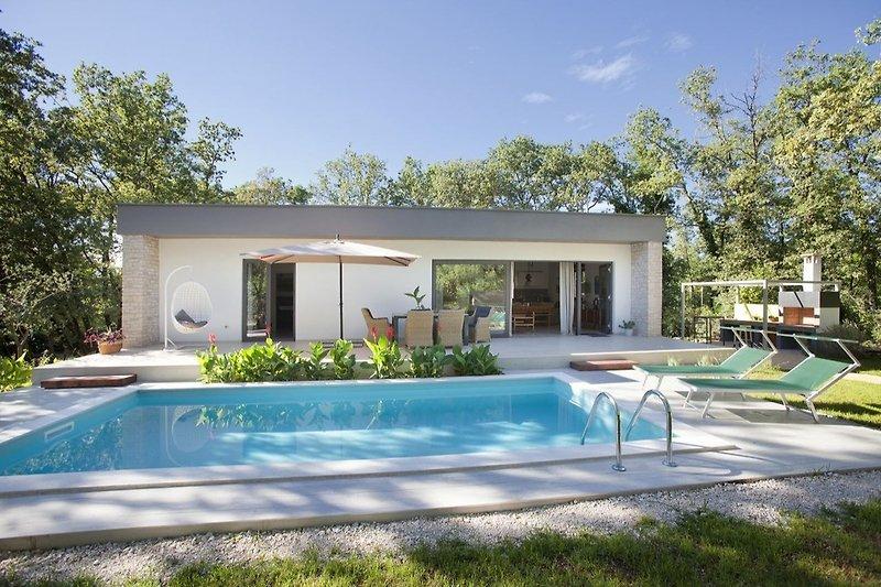 Villa DE3
