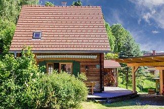 Ferienhaus Schottroff