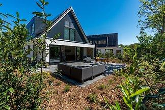 Ferienhaus De Grauwe Kiekendief