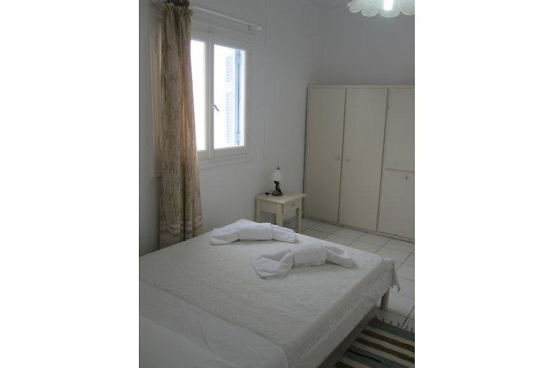 Schlfzimmer 2