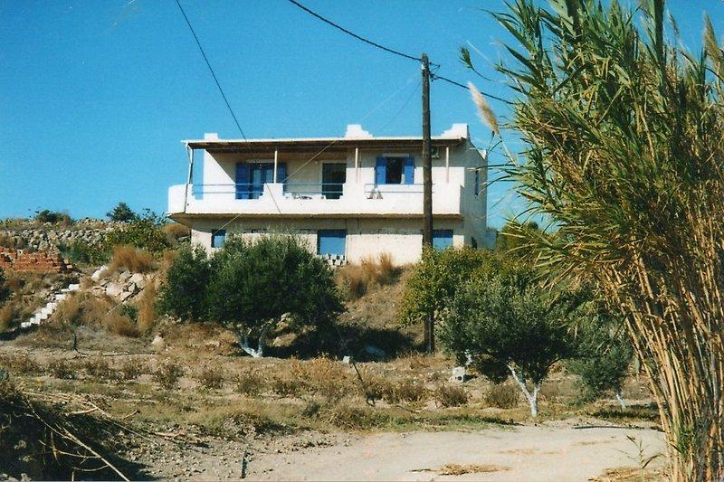 Haus SOULA