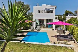Villa LUMI-Oleanda Cala d'Or