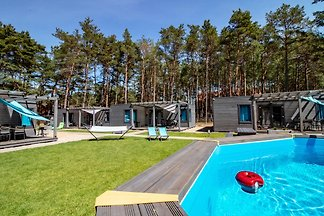 Baltic-Resort Pobierowo