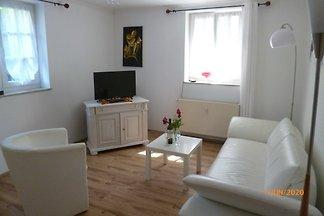 Ferien-Appartement FE8.1
