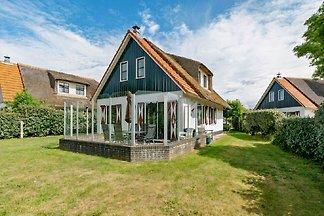 Ferienhaus Callantsoog (5 Personen)