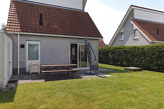 Happy Place Veermanshof