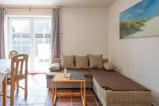 Hus achtern Diek - Wohnung 2