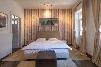Lodge am Oxenweg Zimmer 2 - Lodge am Oxenweg