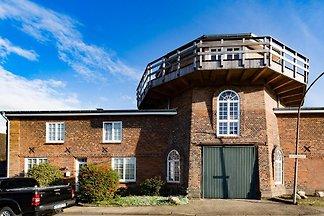 Lodge an der Mühle