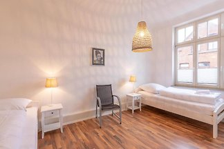 Zimmer Neustadt gesamt