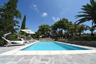 Villa EnriMar