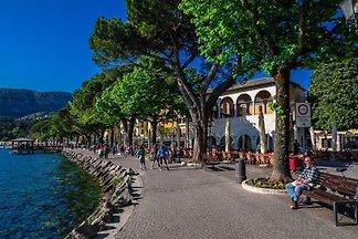 Casa Cele Oude Stad Garda