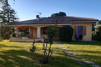House Monte Vigo