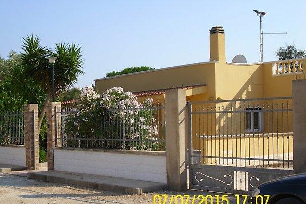 Casa Nicola in San Pietro in Bevagna - immagine 1