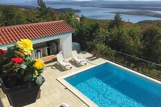 Casa vacanze Vacanza di relax Crikvenica
