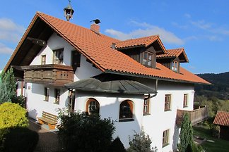 4 Sterne Landhaus Sonnenschein 1