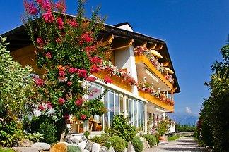 Residence Kronstein Familie Holzner