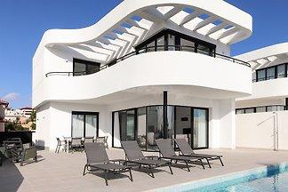 Villa Beatrix