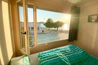 OIKOS Resort Buqez Strandvilla 30
