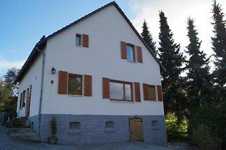 Landhaus Diemelsee