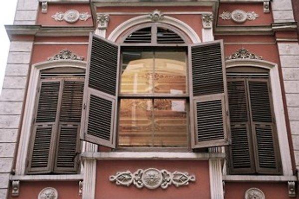 Stunning Architecture  à Beyoglu-Taksim - Image 1