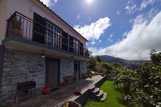 Casa da Laranja by MHM