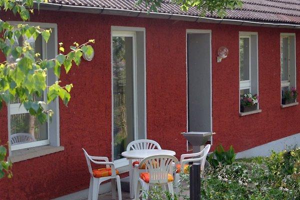 ferienhaus gebind ferienhaus in kranichfeld mieten. Black Bedroom Furniture Sets. Home Design Ideas