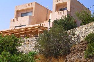 Apartment Villa Rosa