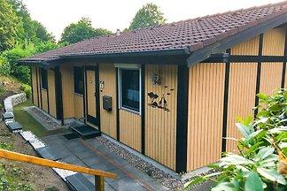 Ferienhaus Killmer (D3)