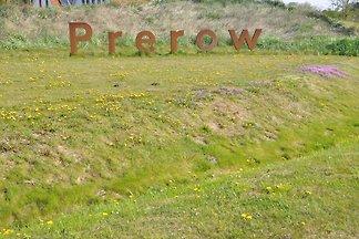 """FeWo """"Prerow"""""""