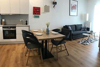 Ferienwohnung Feldberg Lounge -