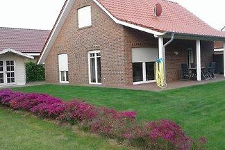 Haus Seeblick Nr. 48