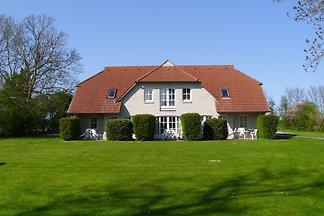 Landhaus 4