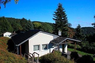 EifelLandhaus