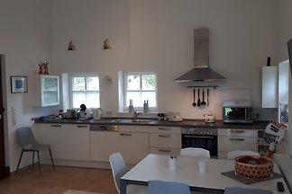 Haus 820 in Waddensersiel