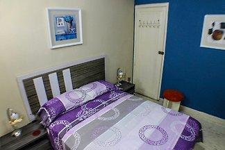 CASARyT Appartement 2