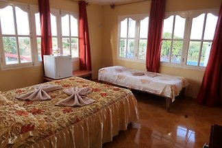 Hostal Villa Martinez Appartement 3