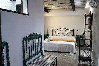 Hostal Inside Appartement Forja