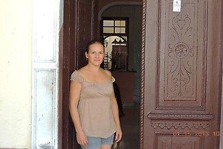 Hostal Judith Appartement 1