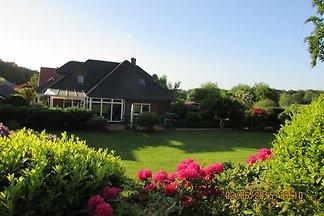 Haus am Herdenmoor