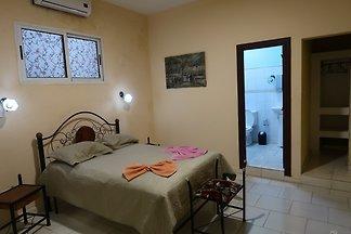 HOSTAL CASABLANCA Appartement 5