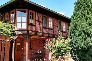 Ferienhaus 1 im Resort Schloss