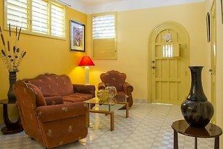 Casa Detalles Appartement 1