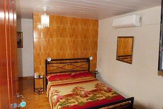CASA TATICA Appartement 1