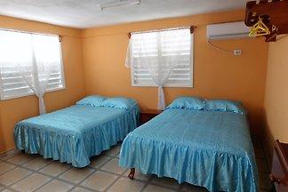 Casa Arquimedes Appartement 2