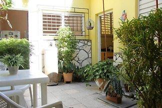 Hostal Miriam y Omelio Appartement