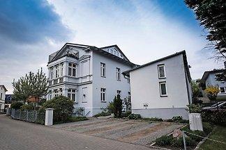 Villa Franz - Mole