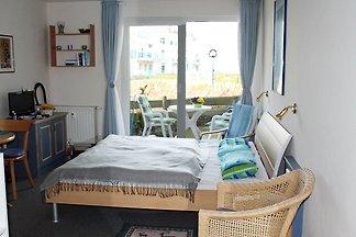 Yachthafenresidenz - Wohnung 5102 /