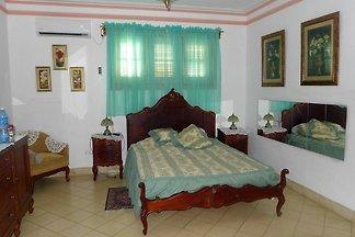 Casa Conchita Garcia Appartement 1