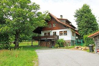 Landhaus Graf
